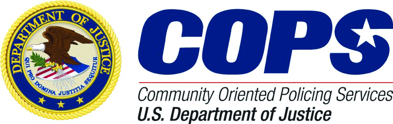 Community Oriented Policing Services