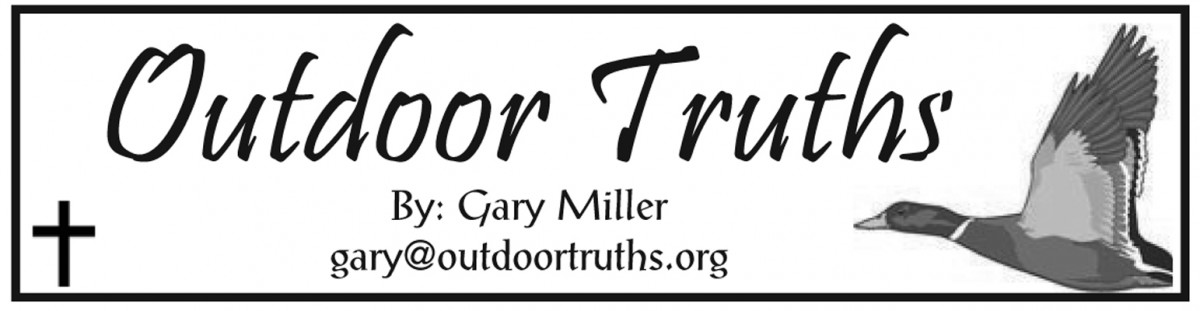 outdoor-truths