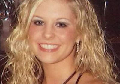 The disappearance of Holly Bobo reached the tenth anniversary on April 13, 2021. File Photo / The Lexington Progress