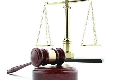 Henderson County Grand Jury handed down 53 indictments. File photo / The Lexington Progress
