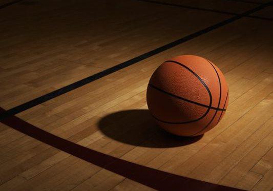 Scotts Hill High School Lady Lions Basketball File Photo / The Lexington Progress